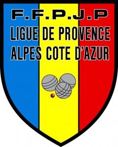 Logo Ligue_petanque