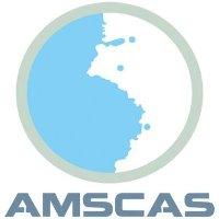 amscas_logo