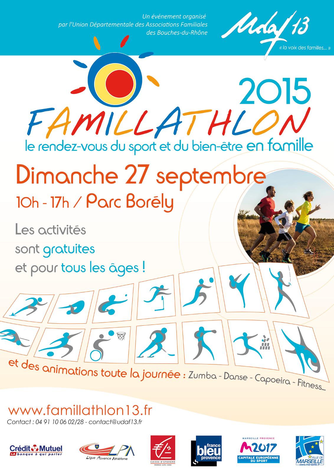http://www.famillathlon13.fr/wp-content/uploads/2015/07/famillathlon_2015_A2.png