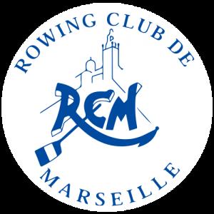 logorowingclubmarseilleNEW2